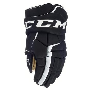 CCM Tacks Classic Pro 9060 Senior Hockey Gloves