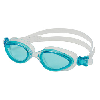 Leader Omega Women's Swimming Goggles