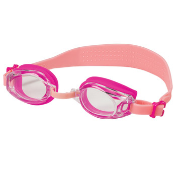 Leader Angelfish Youth Swimming Goggles