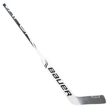 Ice Hockey Goalie Sticks Discount Goalie Sticks