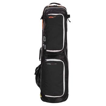 TK Total 2.2 Carry All Stick Field Hockey Bag - Black