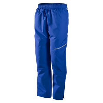 Bauer Hockey Youth Flex Pants - Blue