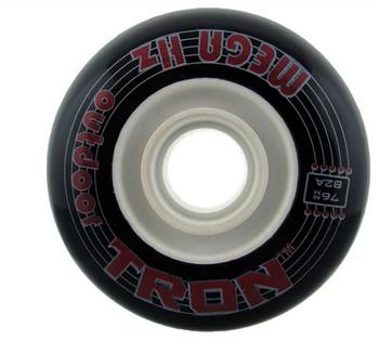 Tron Mega Hz Outdoor Inline / Roller Wheel
