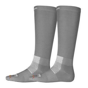 Drymax Lite Over the Calf Hockey Skate Socks