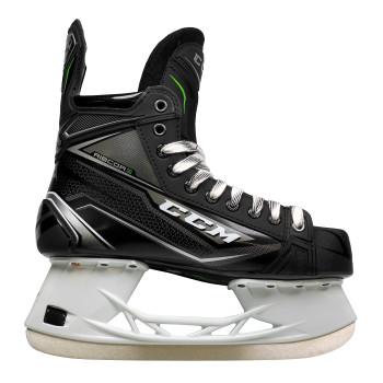 CCM Ribcor Maxx Pro 76K SMU Senior Hockey Skates