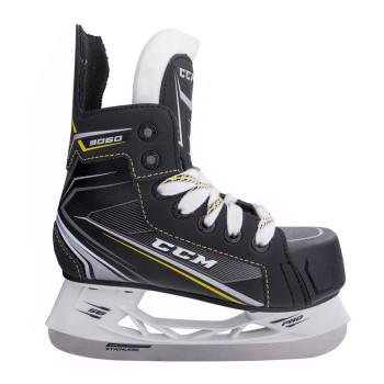 CCM Tacks 9060 Youth Hockey Skates