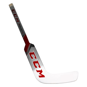 Ice Hockey Equipment for Sale | Gifts For Hockey Players