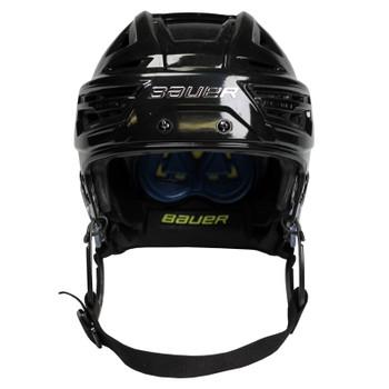 Bauer Re-AKT 150 Senior Hockey Helmet