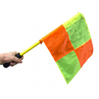 Rhino Rugby Assistant Referee Flags