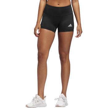 Mens shorts athletic small med large XL Royal//gold  green//gold Brine new