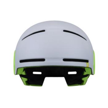NOW URBI Urban Bicycle Helmet