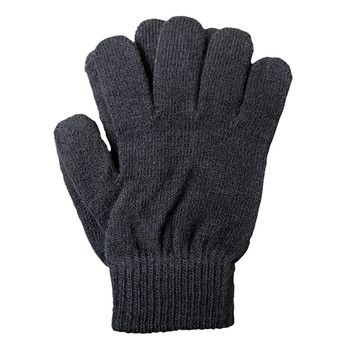 A&R Knit Figure Skating Gloves - Various Colors