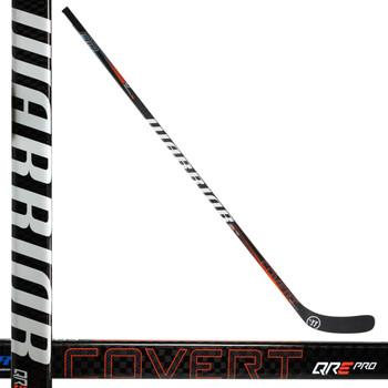 Warrior Covert QRE Pro Senior Hockey Stick