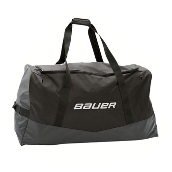 Bauer S19 Core Carry Hockey Bag