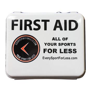 EverySportForLess First Aid Kit