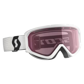 Scott Fact Adult Ski Goggles - Various Colors