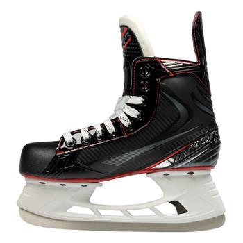 Bauer S19 Vapor X2.7 Junior Hockey Skates