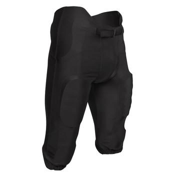 Champro Terminator 2 Senior Football Pants