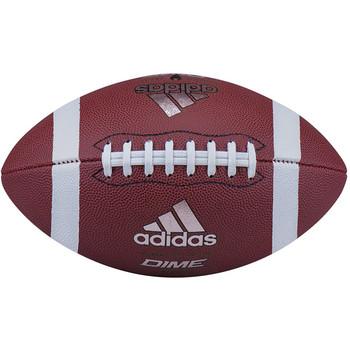 Adidas Dime Football - Various Sizes