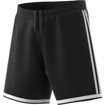 Adidas Regista 18 Men's Soccer Shorts - Various Colors
