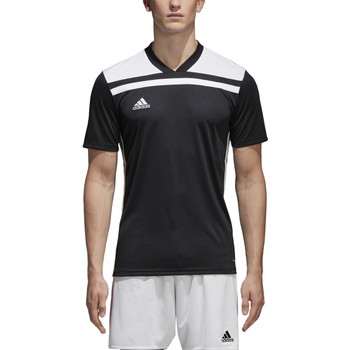 Adidas Regista 18 Men's Soccer Jersey - Various Colors