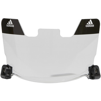 Adidas Clear Football Visor CJ3771 - One Size Fits All