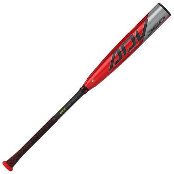 Easton ADV 360 -3 BBCOR Baseball Bat