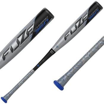 Easton Fuze360 Hybrid -3 BBCOR Baseball Bat