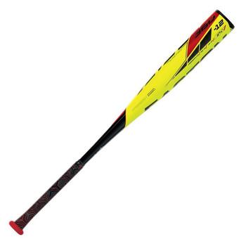 Easton ADV1 360 -12 USA Baseball Bat
