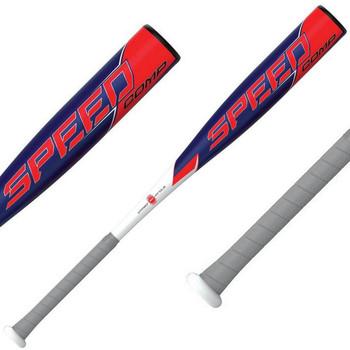 Easton Speed Comp -13 USA Baseball Bat