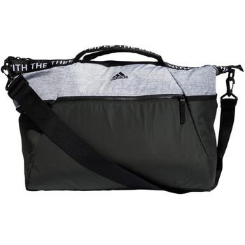 Adidas Studio III Duffle Bag
