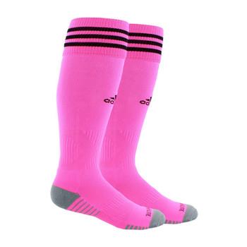 Adidas Copa Zone Cushioned IV Over the Calf Socks