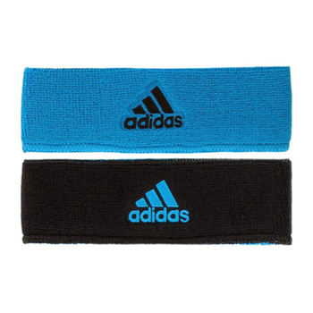 Adidas Interval Reversible Headband - One Size Fits All