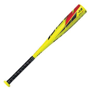 Easton ADV1 -13 USA Tee Ball Bat