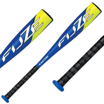 Easton Fuze -11 USA Tee Ball Bat