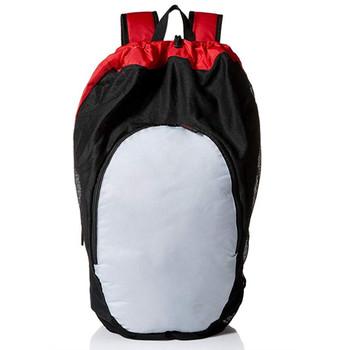 Asics Wrestling Gear Bag 2.0