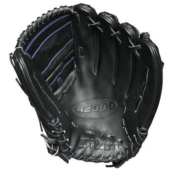 """Wilson A2000 Jon Lester GM 12.5"""" Pitcher's Baseball Glove - RH Throw"""