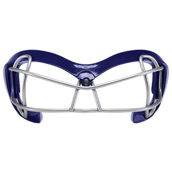 Cascade Poly Arc Lacrosse / Field Hockey Goggles
