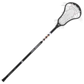 Maverik Erupt Full Women's Lacrosse Stick - Various Colors