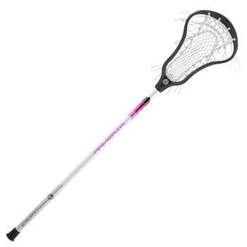 Maverik Erupt ST Full Women's Lacrosse Stick - Various Colors