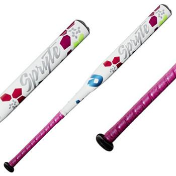 Demarini Spryte -12 Fastpitch Softball Bat