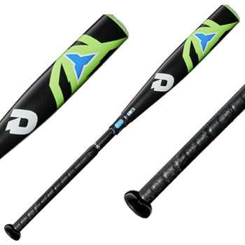 Demarini Sabotage -12 USA Baseball Bat