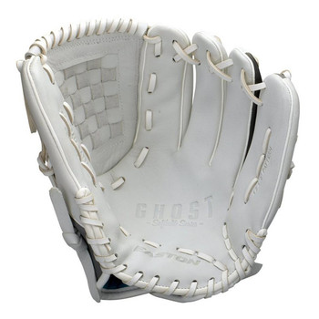 "Easton Ghost 12.5"" Infield Fastpitch Softball Glove"