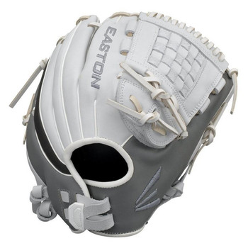 "Easton Ghost 12"" Infield Fastpitch Softball Glove"