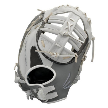 "Easton Ghost 13"" First Base Fastpitch Softball Glove"