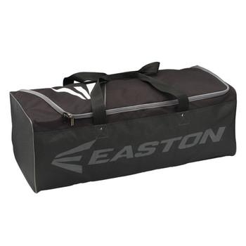 Easton E100G Baseball Equipment Bag - Black