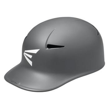 Easton Pro X Grip Baseball Skull Cap
