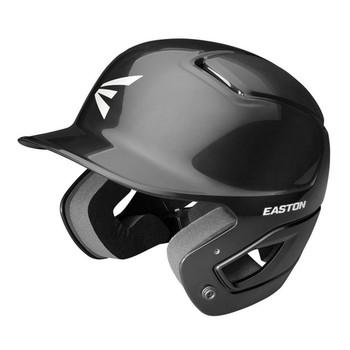 Easton Alpha Baseball Batting Helmet
