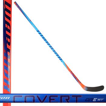 Warrior Covert QRE ST Senior Hockey Stick