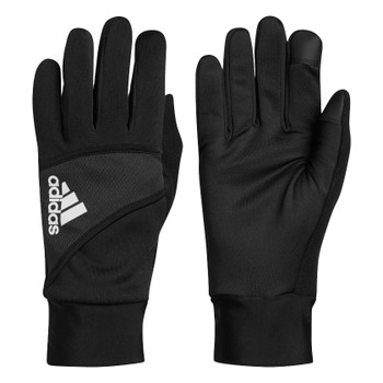 Adidas Dash 2.0 Gloves CK4816 - Black, White